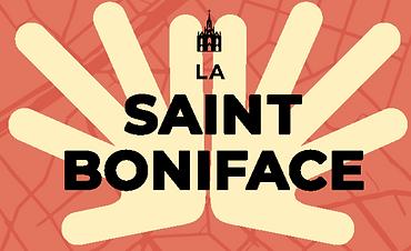 La Saint-Boniface.png