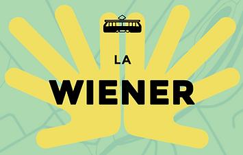 La Wiener