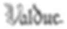 Valduc-logo-definitif-sans-barre.png