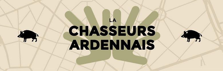 Bières_de_Quartiers_-_La_Chasseurs_Arden