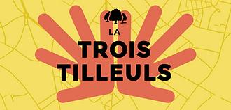 La Trois Tilleuls | Bières de Quartiers