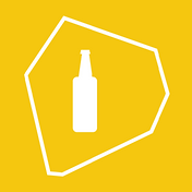 cropped-logo-brussels-beer-box-1.png