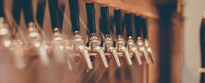 Bières de Quartiers | Le Concept