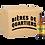 Thumbnail: Caisse 'Un Quartier au Choix' [bières permanentes] 24 x 33cl
