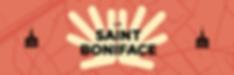 Cover La Saint-Boniface.png