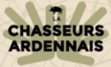 La Chasseurs Ardennais