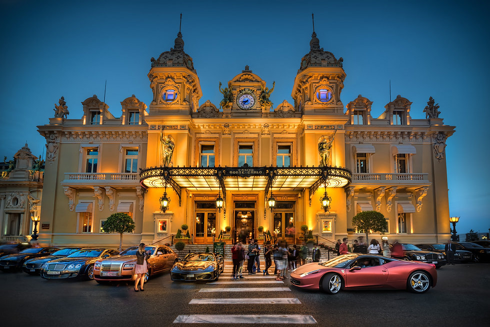 Monte.Carlo.Casino.original.20048.jpg