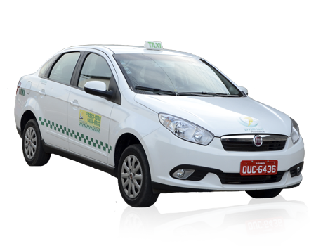 taxi-5-lugares