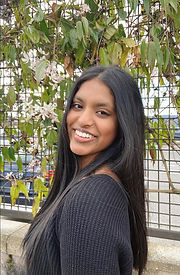Meena Radhakrishnan.jpg