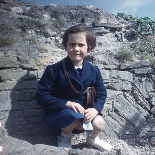 codnor castle 1950s 9 - Copy.jpg