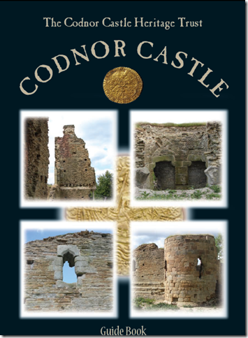 Codnor castle guide book.png