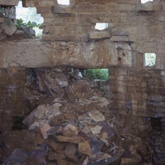 codnor castle 1950s 16.jpg