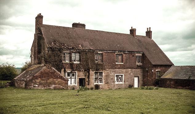 codnor farm house_edited_edited.jpg