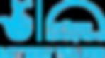 HLFHI_2747.eps_-600x333log.png