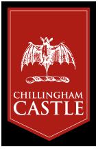 chillingham-castle.png