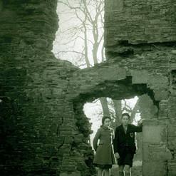 Castle - 1950's4.jpg
