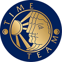 Time-team_logo.png