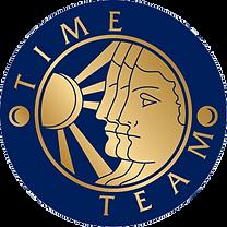 Time-team_logo.png