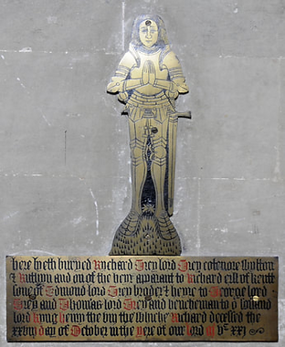 Richard De Grey Plaque.png