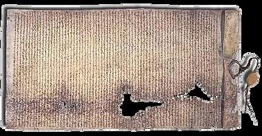 Magna carta Document.png