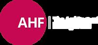 AHF_Logo_NEW_RGB.png