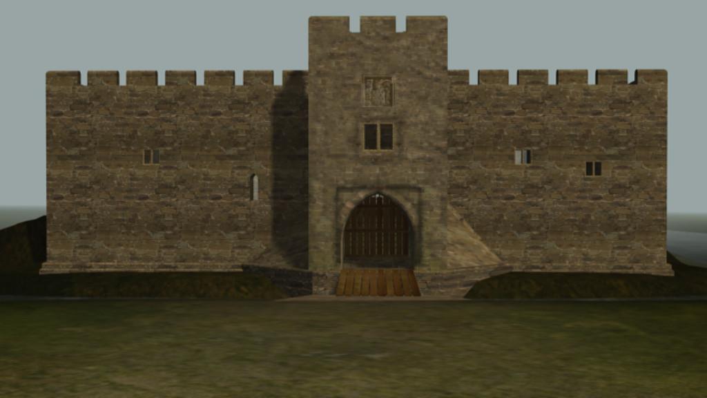 Gatehouse circa 1200-1250.jpg