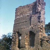 Castle 1950s.jpg