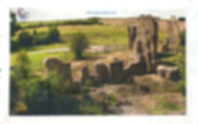 codnor castle tea towel.jpg
