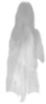 250-2502849_ghost-girl-dark-transparent-