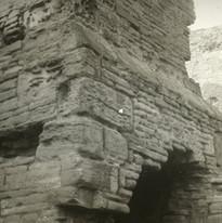 Codnor castle 1950s14.jpg