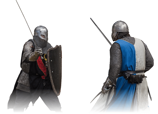 Medieval Knight.png