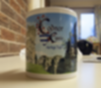 new style codnor castle mug.png