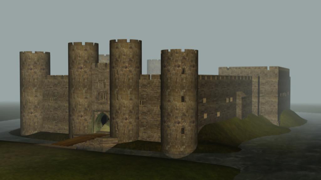 Codnor castle circa 1300-1350.jpg