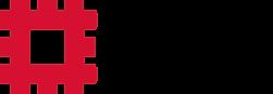 logo-english-heritage.png