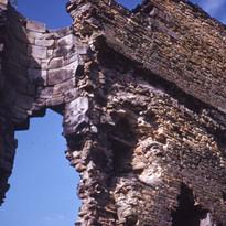 codnor castle 1950s10.jpg