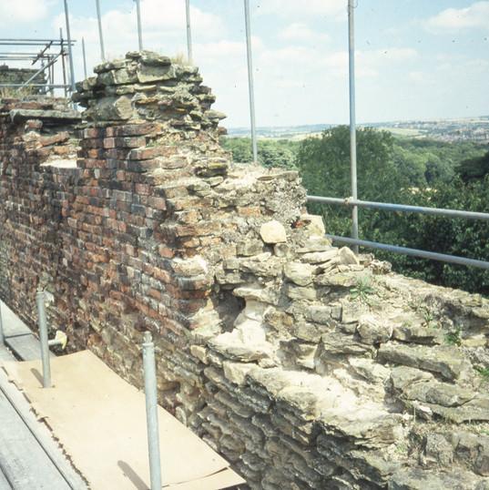 codnor castle 1950s 7 - Copy.jpg