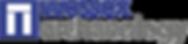 WAlogo_RGB-1024x239.png