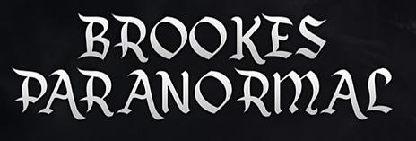 brookes paranormal.png