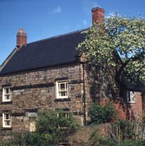 codnor castle 1950s 17.jpg