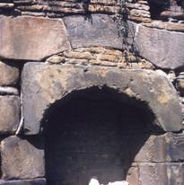 codnor castle 1950s 14.jpg