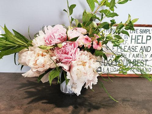 Single Bouquet / Arrangement