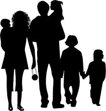 Louise Portafaix psychologue clinicienne maternité néonatologie grossesse enfants adultes anxiété crises d'angoisses traumatismes covid