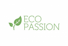 eco passion.png