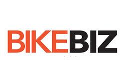 bikebiz.jpg