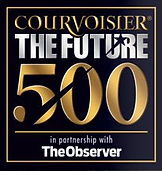 Courvoisier-500.jpg