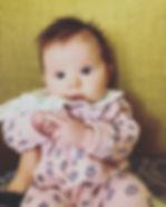 BabyPJ.JPG
