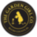 Garden Girl Logo no white background.png