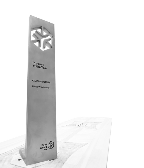 ISPO AWARD reworked 4.png