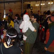 9. Kindermask  (3).JPG