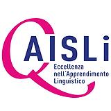AISLi.png